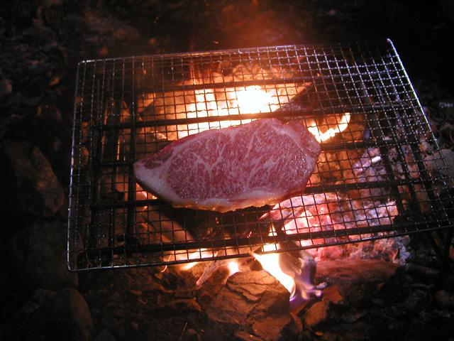 男魂キャンプ 桐生アタック2010冬  その1_b0152452_305913.jpg