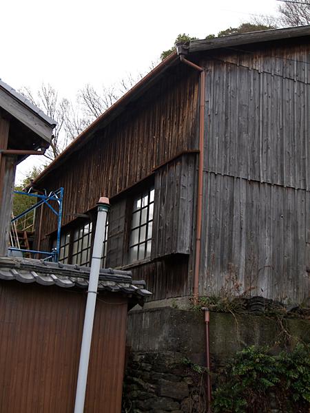 100219 窓=顔_b0129659_1315173.jpg