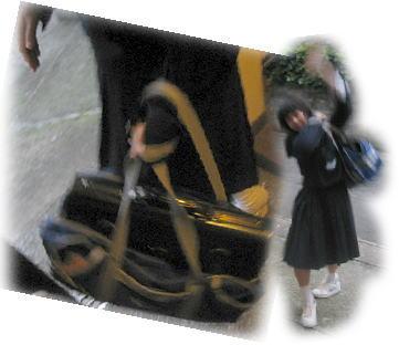 f0082367_1945160.jpg