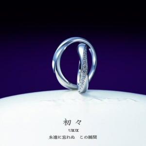 銅メダルおめでとう!高橋選手に感動でした!(もし結婚指輪を輝かせる日には・・・俄を推薦したいナ)_f0118568_1553323.jpg