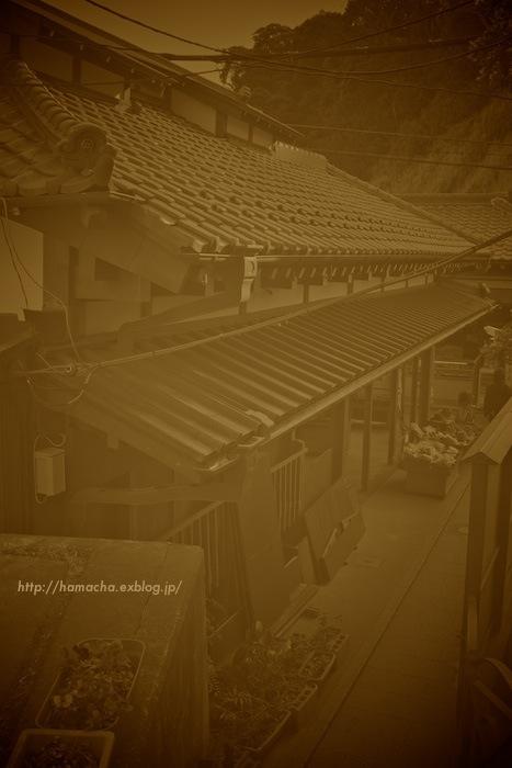 Tiled Roof_c0158775_21234672.jpg