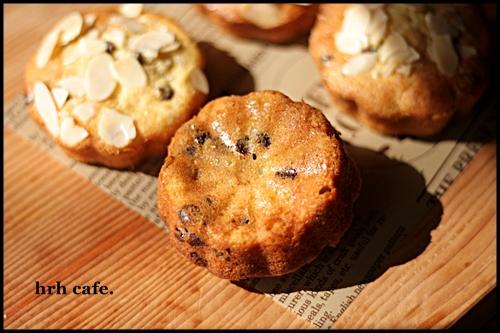 レモンのシフォンケーキの作り方。_b0165178_9315628.jpg