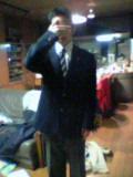 c0156981_1637780.jpg