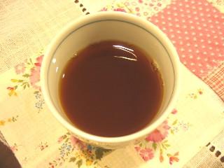 美肌スープ プゴク_a0091095_17143496.jpg