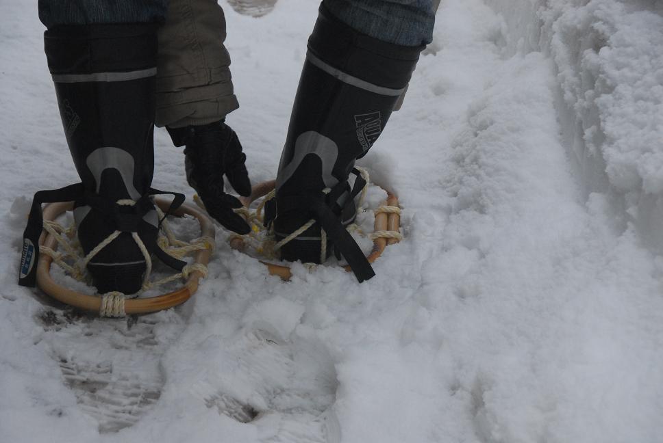 雪国ツアー♪ part2_a0049296_19554726.jpg
