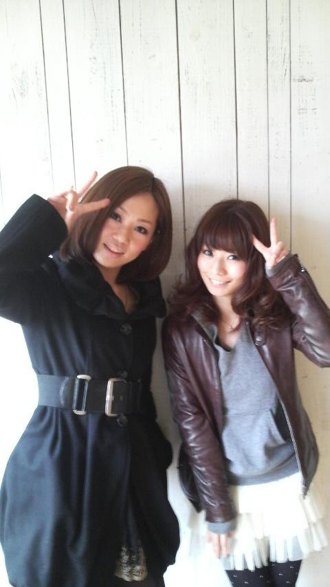 SEDA〜〜_a0146017_13295979.jpg