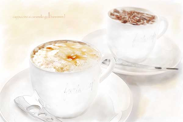 furla cafe_b0175635_2146526.jpg