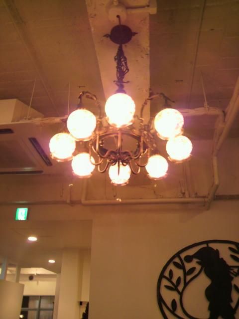 【講師 斉藤】かわいいカフェ発見!!_e0166340_0262167.jpg