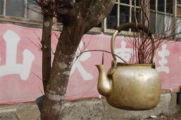 昭和の庭で_c0181457_352599.jpg
