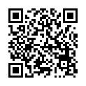 b0022959_15302258.jpg