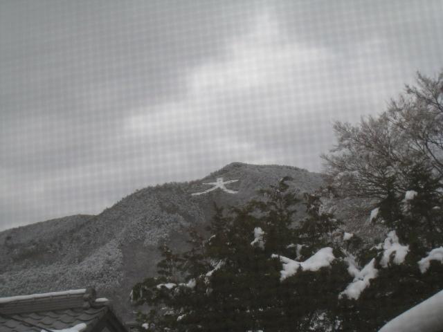 f0135859_19412580.jpg