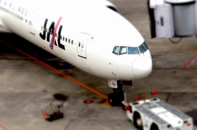 成田空港_f0018464_23261041.jpg