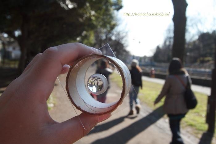 『シリーズ撮影会「目であるく」Vol.2』に行ってきました!_c0158775_2145663.jpg