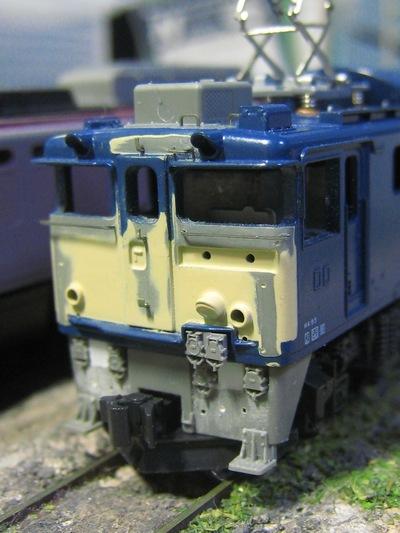 b0118076_19454092.jpg