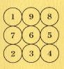 b0147379_15581279.jpg