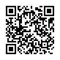 a0034487_17363688.jpg