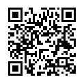 a0034487_17583240.jpg