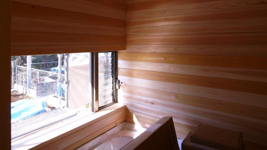 板張りのお風呂_b0061387_2011345.jpg