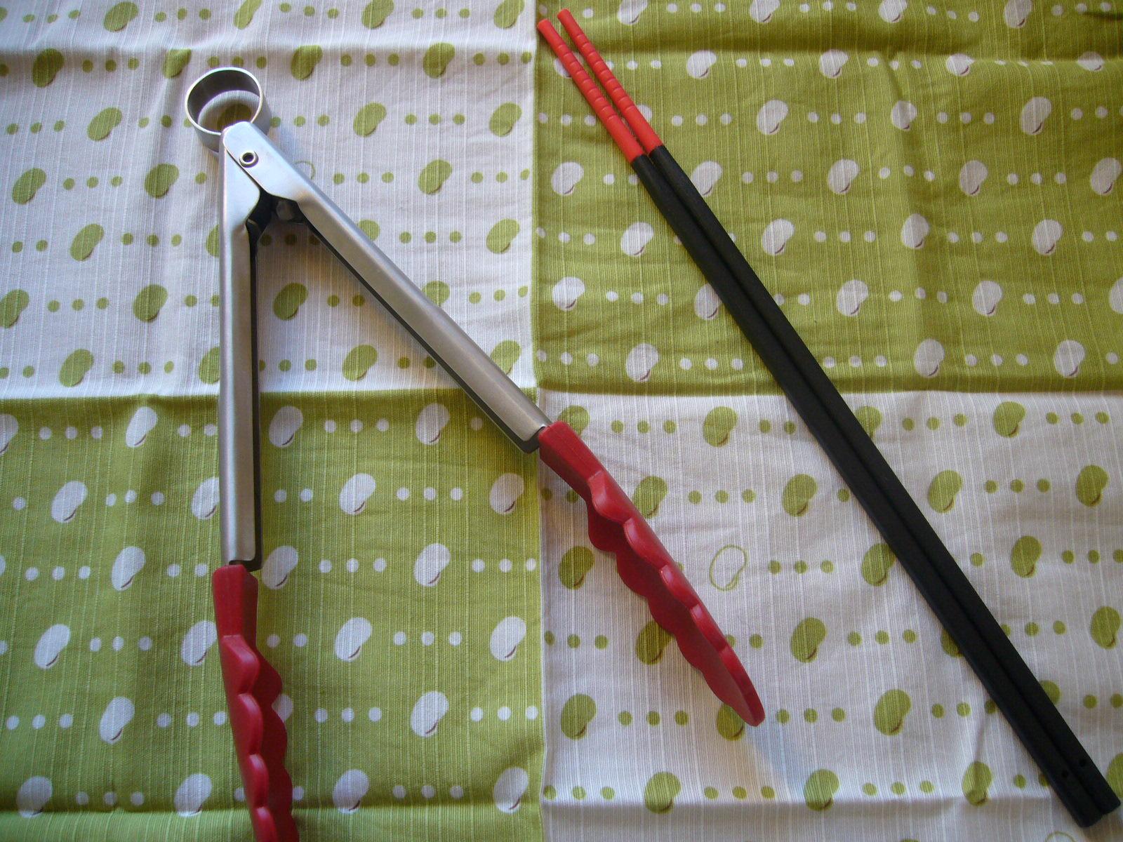 菜箸&トング_d0091994_21332717.jpg