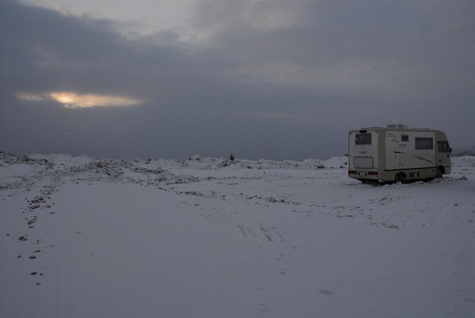 雪国ツアー♪ part3_a0049296_2012888.jpg