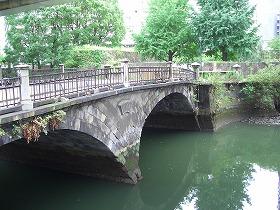 常盤橋門 (「三十六見附」)_c0187004_1827436.jpg