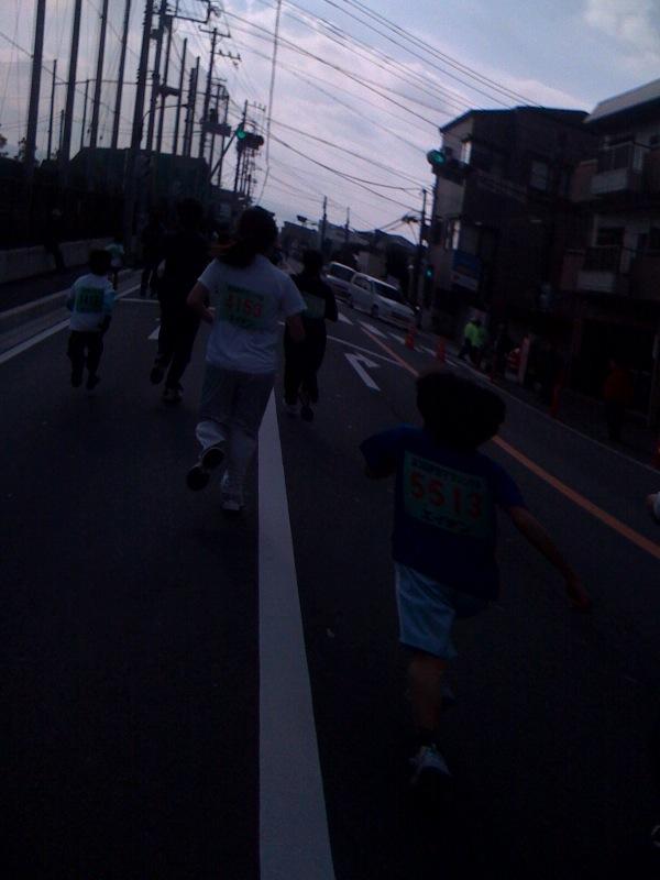 b0188106_2011557.jpg