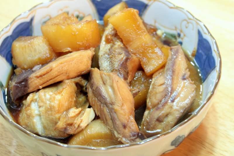 海鮮料理の店 魚まこ <UOMACO>_f0100825_839154.jpg