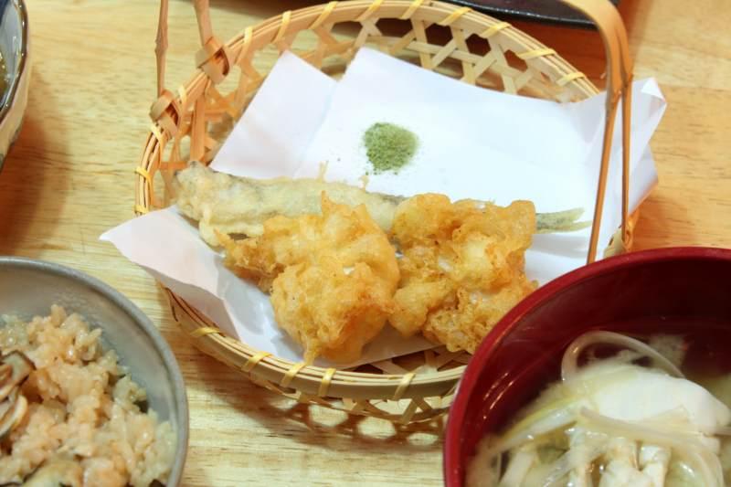 海鮮料理の店 魚まこ <UOMACO>_f0100825_83929100.jpg