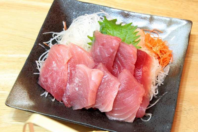 海鮮料理の店 魚まこ <UOMACO>_f0100825_8395586.jpg