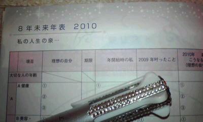 100222 回答 シンクロ手帳収録の「8年未来年表」の書き方_f0164842_2323445.jpg
