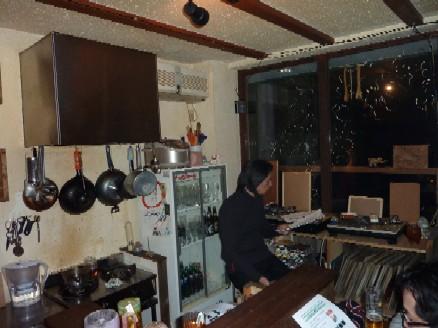 2010-02-21 昨日の「ONゼミ」_e0021965_10521497.jpg