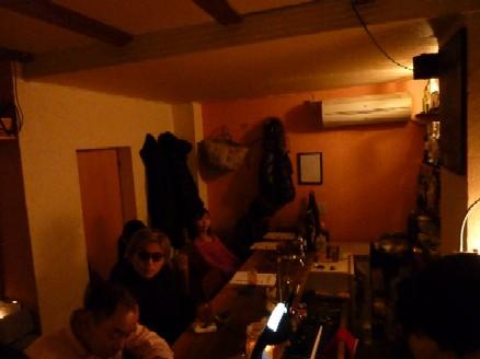2010-02-21 昨日の「ONゼミ」_e0021965_1052281.jpg