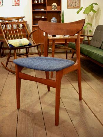 Chair (DENMARK)_c0139773_18531681.jpg