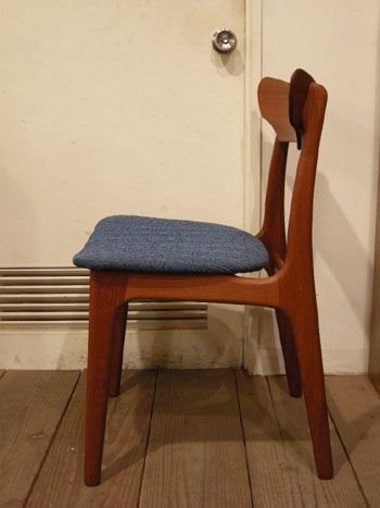 Chair (DENMARK)_c0139773_18544852.jpg