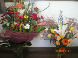 a0143388_9154182.jpg