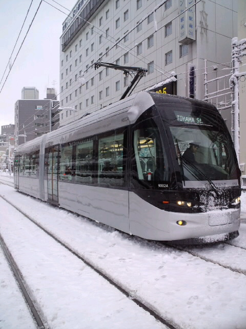 ○富山地方鉄道環状線レポート_f0111289_15332128.jpg