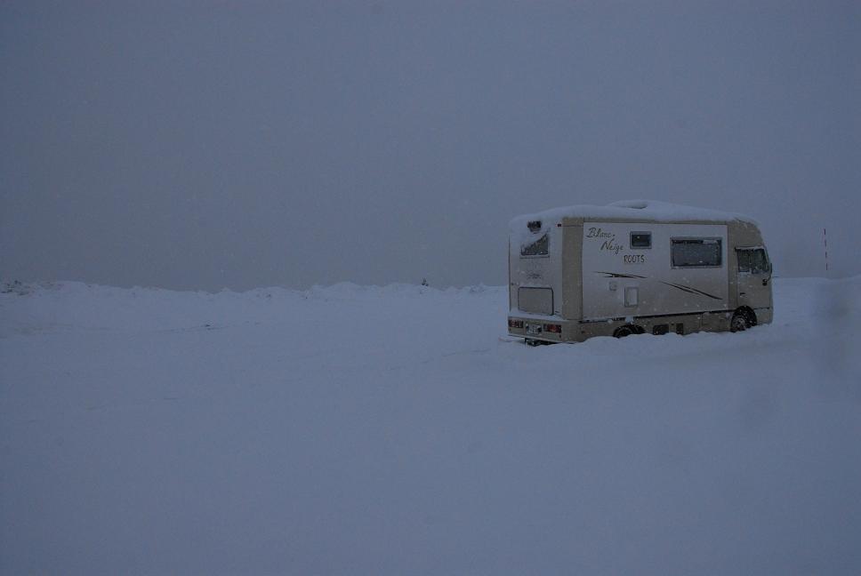 雪国ツアー♪ part4_a0049296_2013572.jpg
