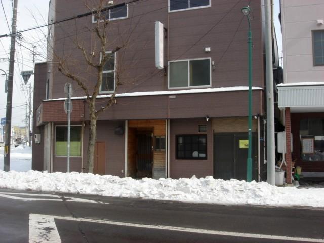 青春を駆け抜けたロック喫茶店(1)_a0158797_230776.jpg