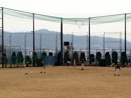 野球部うどん会_a0047200_2028179.jpg
