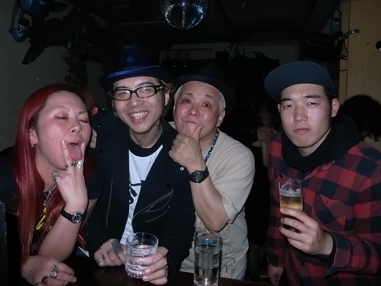 日本語ロックナイト 御礼_a0097901_1534821.jpg