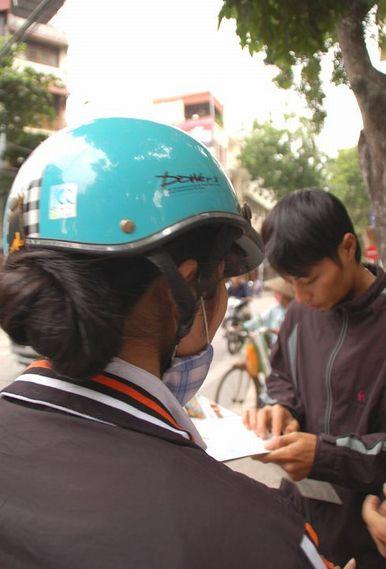 ベトナム旅行レポその②(人々編)_c0084506_1655175.jpg