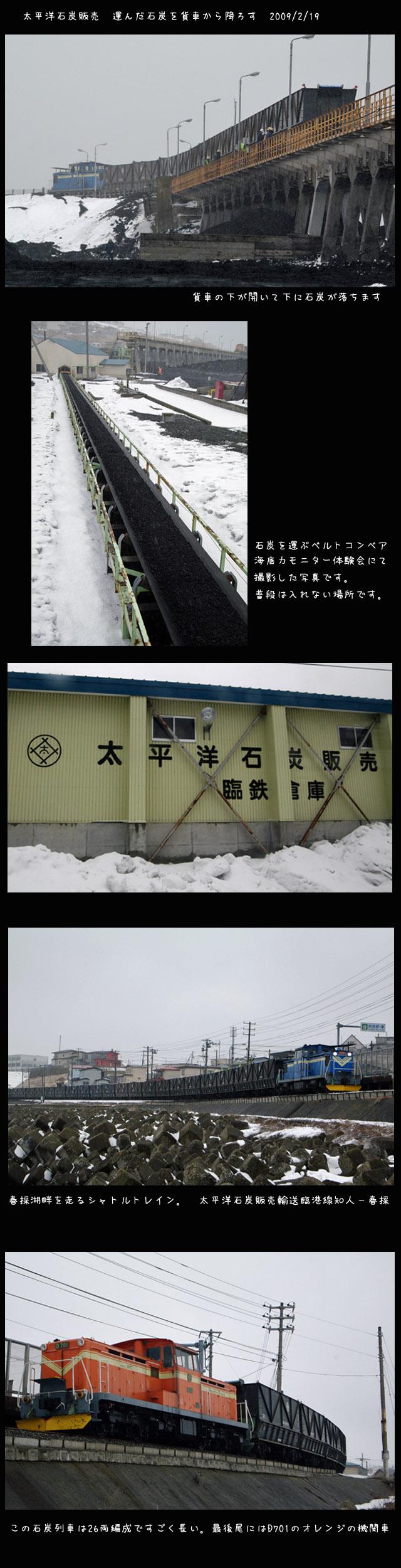 釧路海底力(そこぢから)モニター見学会_b0019313_1237999.jpg