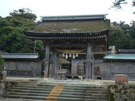 気多大社-白山比め神社-金剣宮_c0125114_1151785.jpg