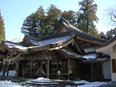 気多大社-白山比め神社-金剣宮_c0125114_120524.jpg