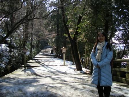 気多大社-白山比め神社-金剣宮_c0125114_12232741.jpg