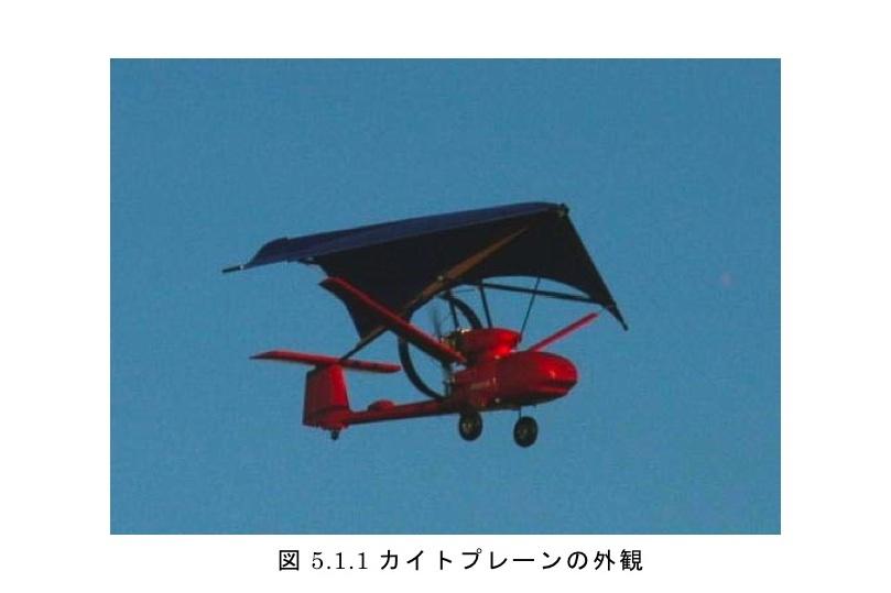 日米で「プレデターの目」を開発?_e0171614_20572582.jpg