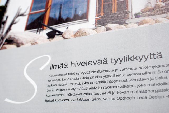 ウムラウト フィンランドの場合_e0175918_5365367.jpg