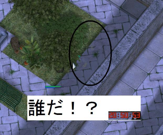 f0132029_22181089.jpg