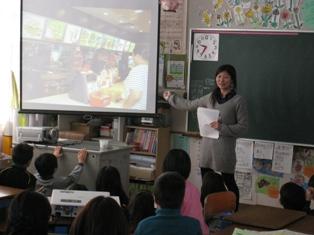 新発田市立東豊小学校にて3ワークショップを実施しました。_c0167632_11281837.jpg