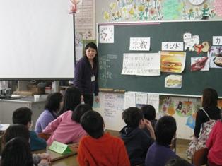 新発田市立東豊小学校にて3ワークショップを実施しました。_c0167632_11325893.jpg